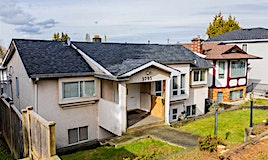 5795 Dumfries Street, Vancouver, BC, V5P 3A7