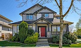 18902 68b Avenue, Surrey, BC, V4N 5J9