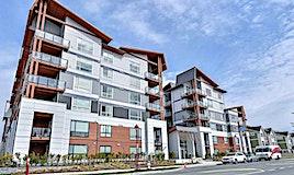 301-11501 84 Avenue, Delta, BC, V4C 0E5