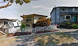 3562 Gladstone Street, Vancouver, BC, V5N 4Y7