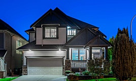 6997 197b Street, Langley, BC, V2Y 3E8