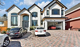 9399 Wallace Crescent, Surrey, BC, V3V 1V5