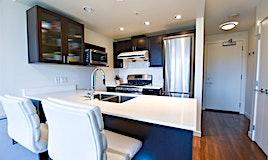209-4818 Eldorado Mews, Vancouver, BC, V5R 0B3