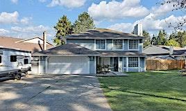 9278 154 Street, Surrey, BC, V3R 9B4
