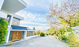 5570 Newton Wynd, Vancouver, BC, V6T 1H5