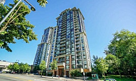 1206-13380 108 Avenue, Surrey, BC, V3T 0E7