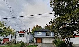 1457 E 27th Avenue, Vancouver, BC, V5N 2W6