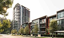 203-5628 Birney Avenue, Vancouver, BC, V6S 0H7