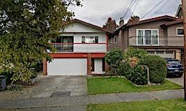 1463 E 27th Avenue, Vancouver, BC, V5N 2W6