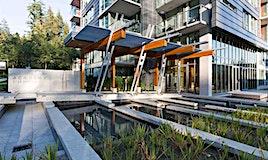 701-5728 Berton Avenue, Vancouver, BC, V6S 0E5