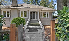 5175 Dunbar Street, Vancouver, BC, V6N 1V8
