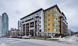 203-621 Regan Avenue, Coquitlam, BC