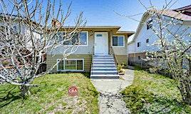 1078 Nanaimo Street, Vancouver, BC, V5L 4T2