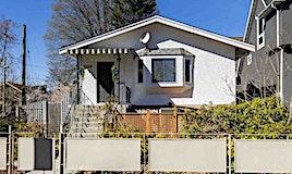 3099 W 6th Avenue, Vancouver, BC, V6K 1X4