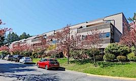 206-444 W 49th Avenue, Vancouver, BC, V5Y 3V4