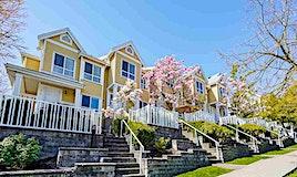 8435 Jellicoe Street, Vancouver, BC, V5S 2J4