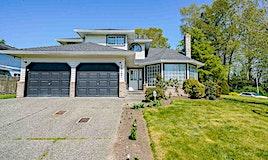 14107 87a Avenue, Surrey, BC, V3W 0V8