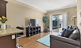 102-22363 Selkirk Avenue, Maple Ridge, BC, V2X 2X6
