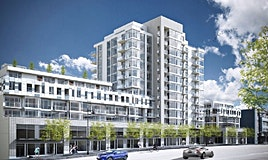 E501-2435 Kingsway, Vancouver, BC