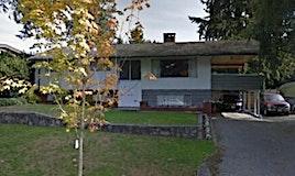 5700 Caddell Drive, Delta, BC, V4E 1B5