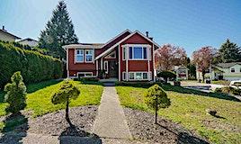 8045 138a Street, Surrey, BC, V3W 9B3