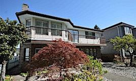 5794 St. Margarets Street, Vancouver, BC, V5R 3H5