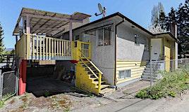 3605 Marshall Street, Vancouver, BC, V5N 4S2