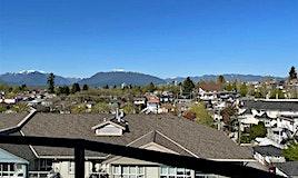 809-3489 Ascot Place, Vancouver, BC, V5R 6B6
