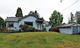 21548 121 Avenue, Maple Ridge, BC, V2X 3S4