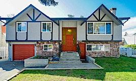 12760 102 Avenue, Surrey, BC, V3V 3E5