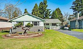 15015 Bluebird Crescent, Surrey, BC, V3R 4T8