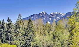 1220-2012 Fullerton Avenue, West Vancouver, BC, V7P 3E3