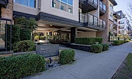 215-5928 Birney Avenue, Vancouver, BC, V6S 0B5