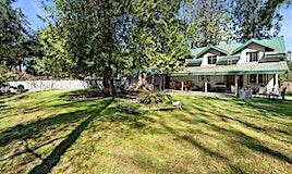 13292 232 Street, Maple Ridge, BC, V4R 2S7