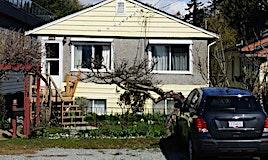 15571 Victoria Avenue, Surrey, BC, V4B 1H8