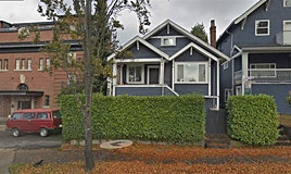 1949 E 1st Avenue, Vancouver, BC, V5N 1B3