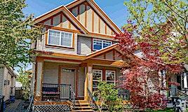 7111 195a Street, Surrey, BC, V4N 5Z5