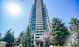 305-2138 Madison Avenue, Burnaby, BC, V5C 6T6