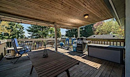 629 First Street, New Westminster, BC, V3L 2H3