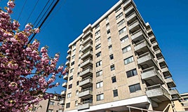 501-209 Carnarvon Street, New Westminster, BC, V3L 1B7