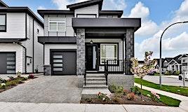 5941 141 Street, Surrey, BC, V3X 0K3