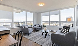 2902-908 Quayside Drive, New Westminster, BC, V3M 0L4