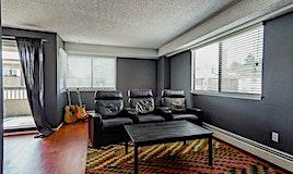 405-209 Carnarvon Street, New Westminster, BC, V3L 1B7