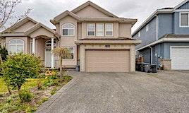 14826 74a Avenue, Surrey, BC, V3S 0T9