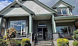 16481 104 Avenue, Surrey, BC, V4N 1Z6