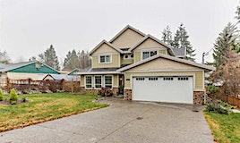 14305 Park Drive, Surrey, BC, V3R 5P1