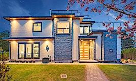 1664 144 Street, Surrey, BC, V4A 4K9
