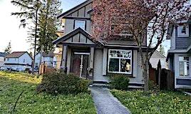 5979 128a Street, Surrey, BC, V3X 0C1