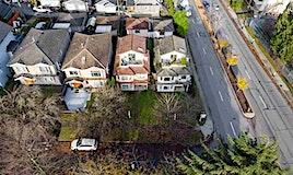 1389 E 18th Avenue, Vancouver, BC, V5V 1H5