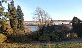 1905 River Drive, New Westminster, BC, V3M 2A7